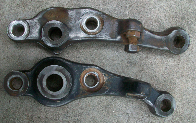 blue72_zx_steering_arms02.jpg